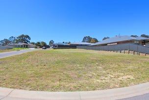 16 Olivia Place, North Rothbury, NSW 2335