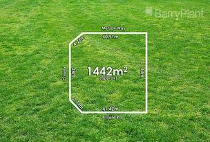 1-3 Pettit Close, Berwick, Vic 3806