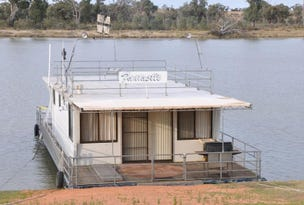 Site Number 19 Edgar Bartlett Drive, Waikerie, SA 5330