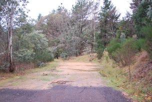 9 Howmans Lane, Harrietville, Vic 3741