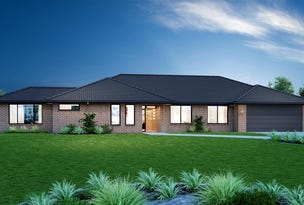 Lot 19 Clark Road, Boggabri, NSW 2382