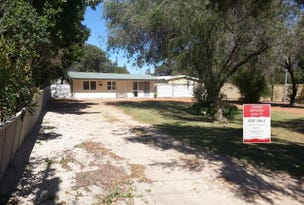 Lot 70/70L Padbury Street, Jurien Bay, WA 6516