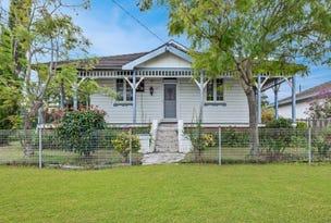 37 Gillies Street Rutherford, Telarah, NSW 2320