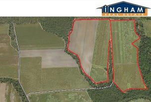 Lots 176 & 177, Lyons Road, Abergowrie, Qld 4850
