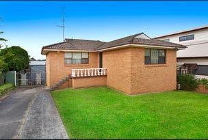 51 Grey Street, Keiraville, NSW 2500