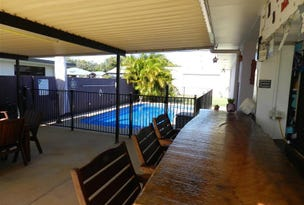 4 Leonie Court, Armstrong Beach, Qld 4737