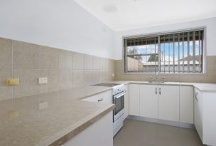 1/562 Woodbury Court, Lavington, NSW 2641