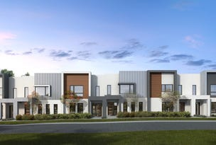 Lot 1015 Arkley Avenue, Claymore, NSW 2559