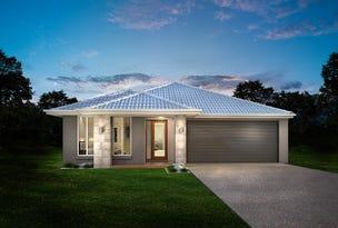 Lot 68 New Road, Doolandella, Qld 4077