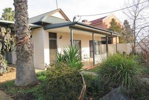 2/114 Trail Street, Wagga Wagga, NSW 2650