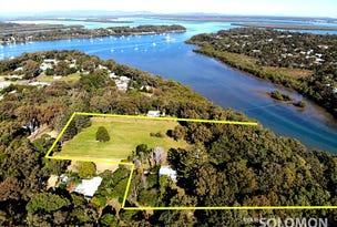 7 Brook Haven, Lamb Island, Qld 4184