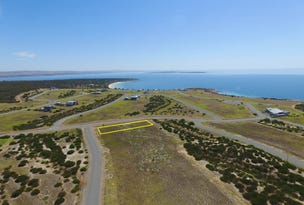 Lot 110, 1 Oystercatcher Circuit, Point Boston, SA 5607