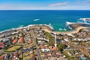 6/156 Ocean Parade, Blue Bay, NSW 2261