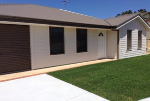 Unit 1, 4 Hall Rise, Yakamia, WA 6330