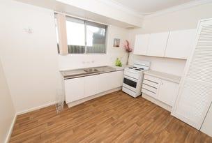 27B Gill Street, East Fremantle, WA 6158