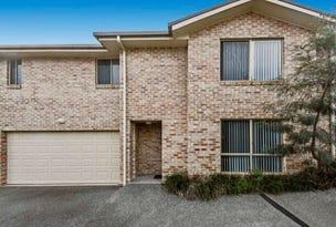 1/38 Seaview Avenue, Port Macquarie, NSW 2444