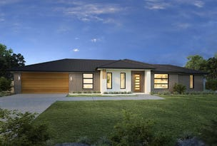 Lot 50 Yellow Gum Crt, Teesdale, Vic 3328