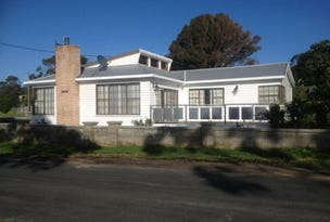 22 Douglas Street, Bicheno, Tas 7215