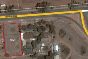 42 Horwood Road, Utakarra, WA 6530