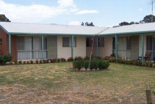 1/343 Gulpha Street, Deniliquin, NSW 2710