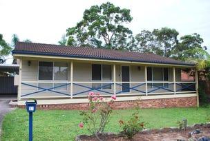 11 Callen Avenue, San Remo, NSW 2262