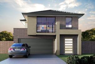Lot 403 Riverbrae Avenue, Riverstone, NSW 2765