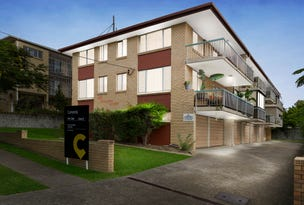 2/40 Rosemount Terrace, Windsor, Qld 4030