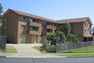 6/60 Smithfield Road, Smithfield, NSW 2164