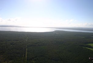 1046 Lake Flat Road, Cootharaba, Qld 4565