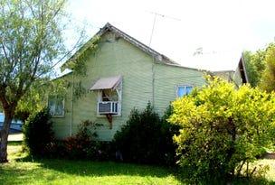 30 Learmonth Street, Willow Tree, NSW 2339
