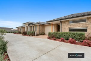 18/1A Annette Court, Hastings, Vic 3915