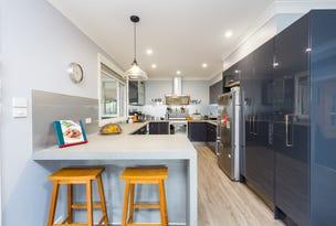 3 Sixth Street, Boolaroo, NSW 2284