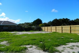 Lot 2, 13 Park Street, Bittern, Vic 3918