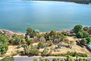 Lot 1 Leam Road, Hillwood, Tas 7252