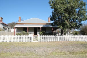133 Haydon Street, Murrurundi, NSW 2338
