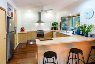70 Nelson Street, Nambucca Heads, NSW 2448