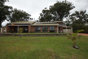 30 Runnyford Road, Nelligen, NSW 2536