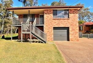 15 Baker Street, Dora Creek, NSW 2264