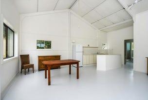 COTTAGE/1632 Coolamon Scenic Drive, Mullumbimby, NSW 2482