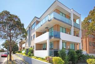 2/25 Bruce Street, Brighton-Le-Sands, NSW 2216