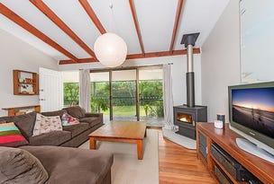 8 Rosewood Court, Mullumbimby, NSW 2482