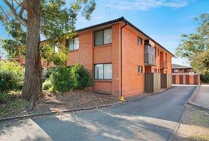 3/13 Preston St, Jamisontown, NSW 2750