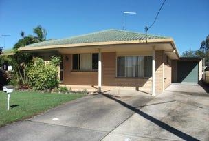 20 Oakland Avenue, Ballina, NSW 2478