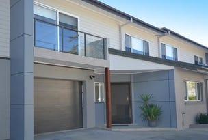 3/107B CAMERON STREET, Wauchope, NSW 2446