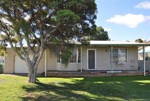 22 Bogan Gate Rd, Forbes, NSW 2871