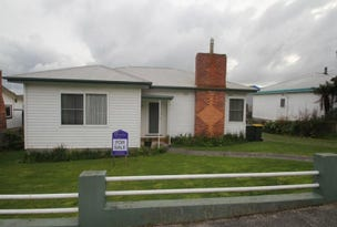 34 Emmett Street, Smithton, Tas 7330