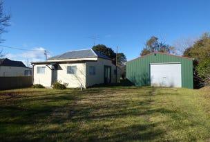 14 Dry Street, Boorowa, NSW 2586