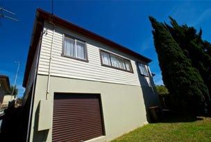 48 Lake Avenue, Cringila, NSW 2502