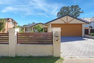35 Smith Street, Kingswood, NSW 2747