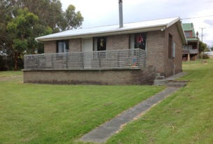 3 Wedge Avenue, White Beach, Tas 7184